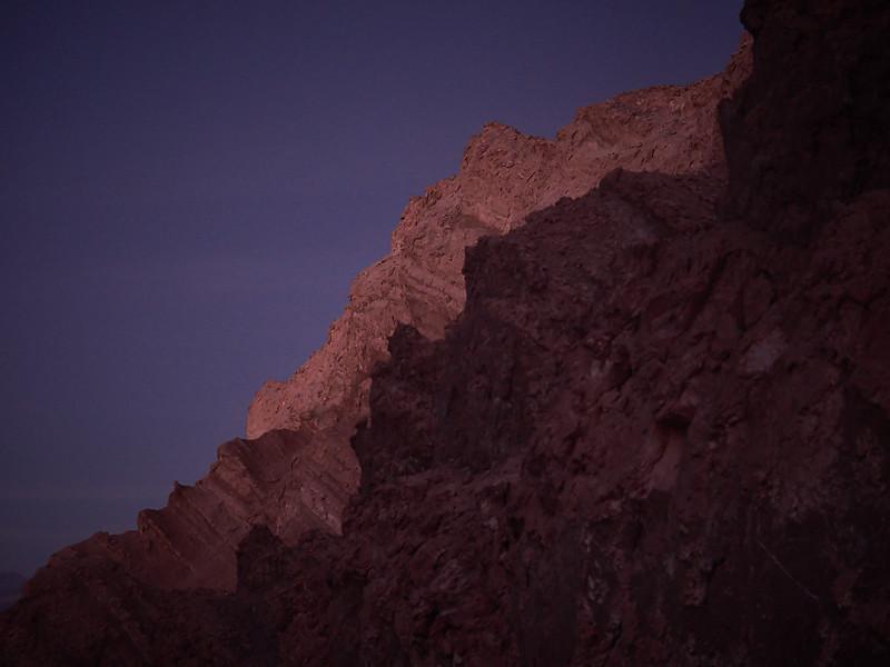 San Pedro de Atacama 13.jpg