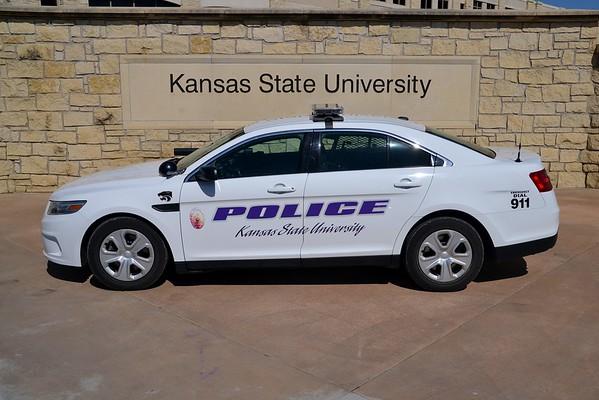 2015-03-21 Police Vehicles