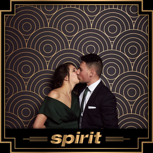 Spirit - VRTL PIX  Dec 12 2019 374.jpg