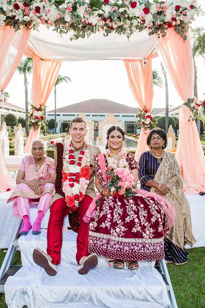 Wedding-2360.jpg