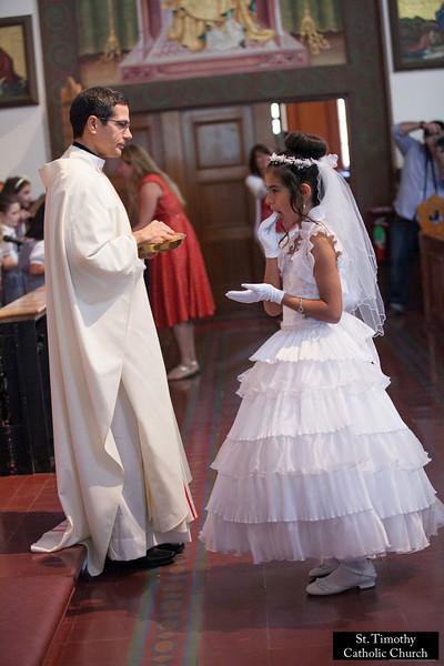 St. Timothy First Communion-415.jpg