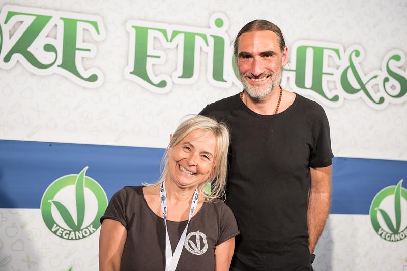 lucca-veganfest-conferenze-e-piazzetta-028.jpg