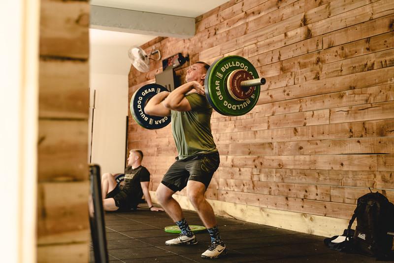 Drew_Irvine_Photography_2019_May_MVMT42_CrossFit_Gym_-158.jpg
