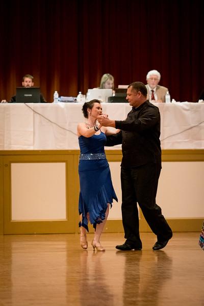 RVA_dance_challenge_JOP-8508.JPG