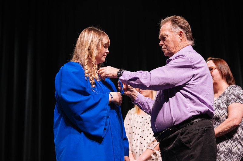 20191213_Nurse Pinning Ceremony-3441.jpg