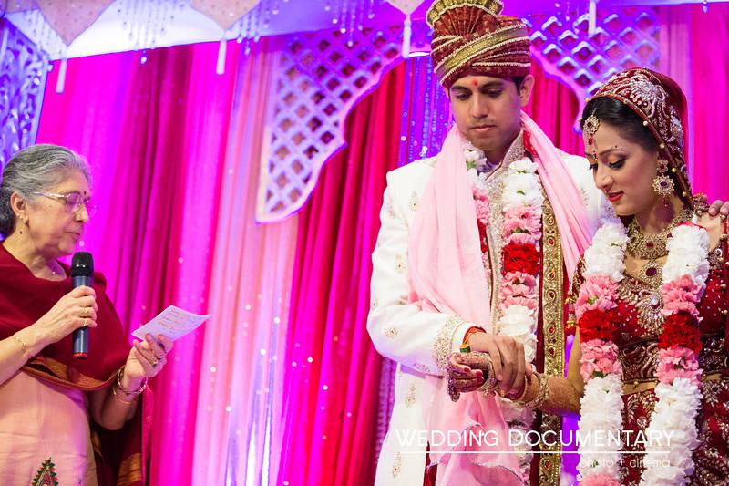Deepika_Chirag_Wedding-1369.jpg
