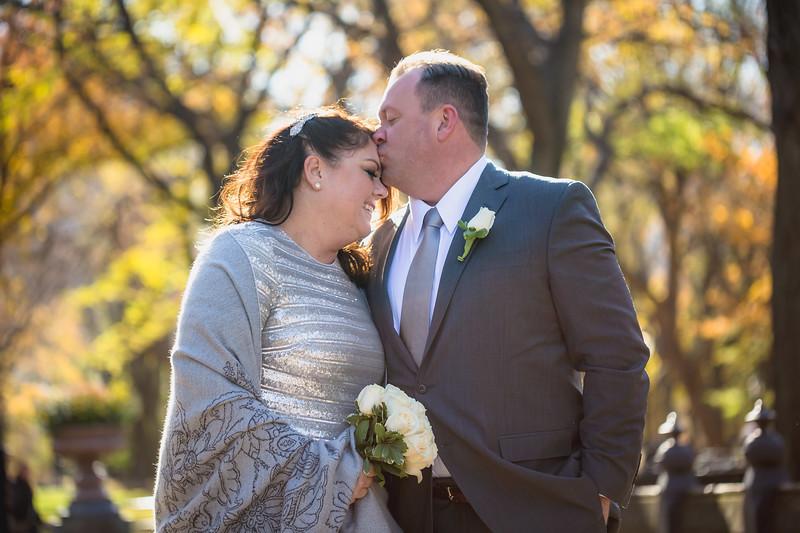 Central Park Wedding - Joyce & William-141.jpg