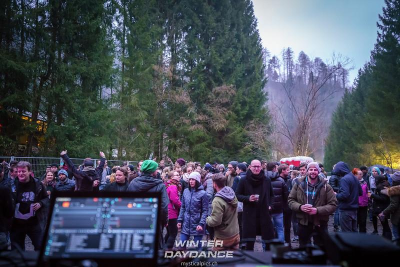 Winterdaydance2018_155.jpg