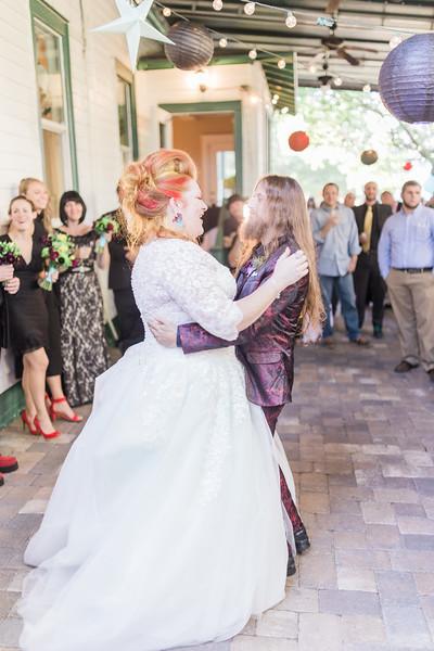 ELP1022 Stephanie & Brian Jacksonville wedding 2233.jpg