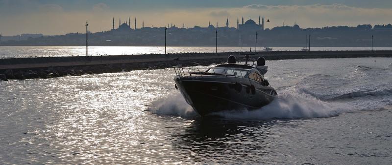 Istanbul-7460.jpg
