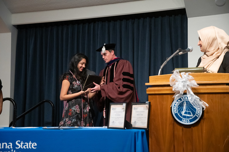 04 December 2019-Hispanic Global Graduation-5655.jpg