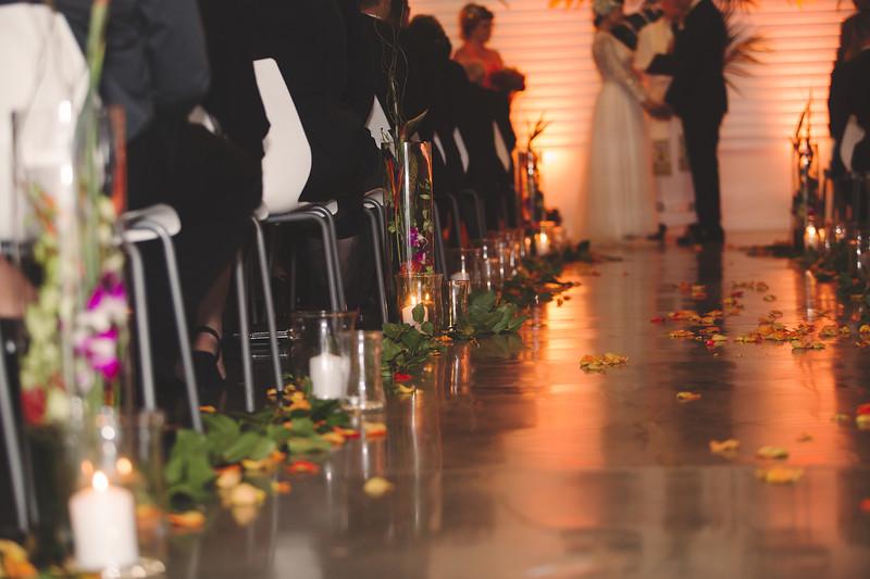 Ceremony (120 of 147).jpg