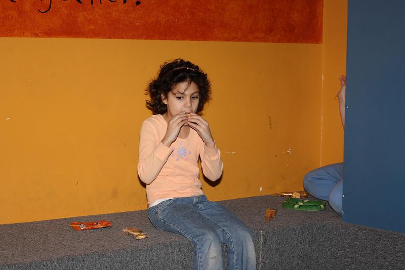 KidsClub1006.JPG