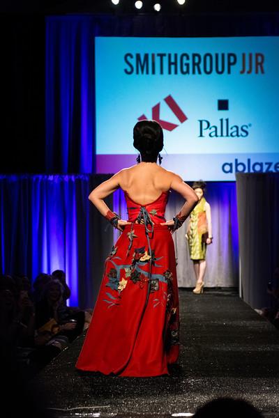 IIDA Couture 2014-397.jpg