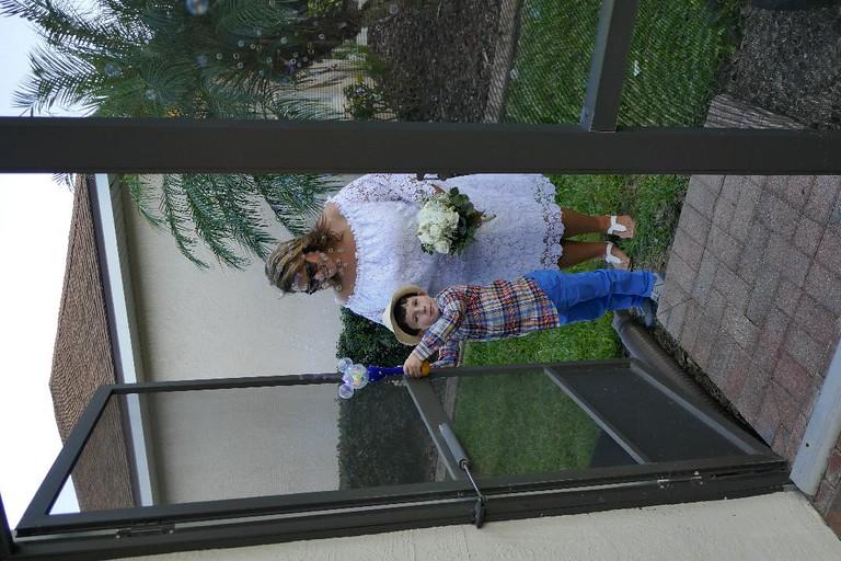 wedding54_190330.jpg