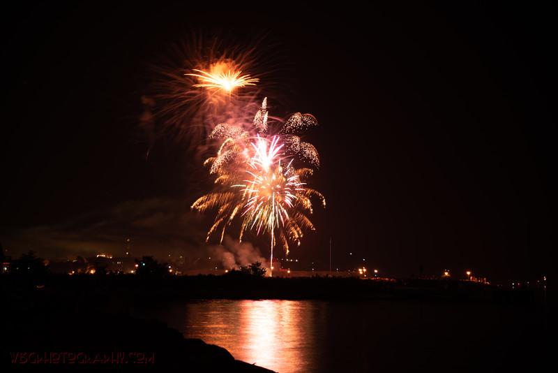Fireworks-64.jpg