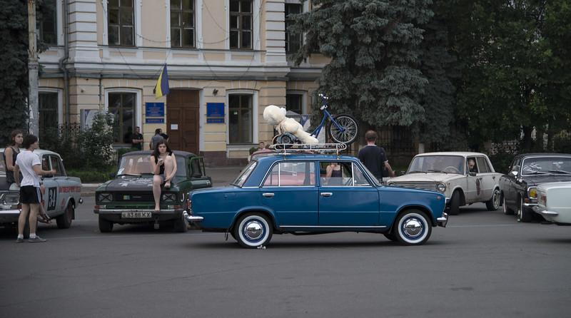 Ukraine -0465.jpg