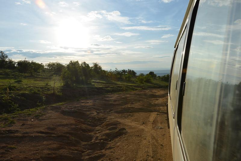 East Africa Safari 247.jpg