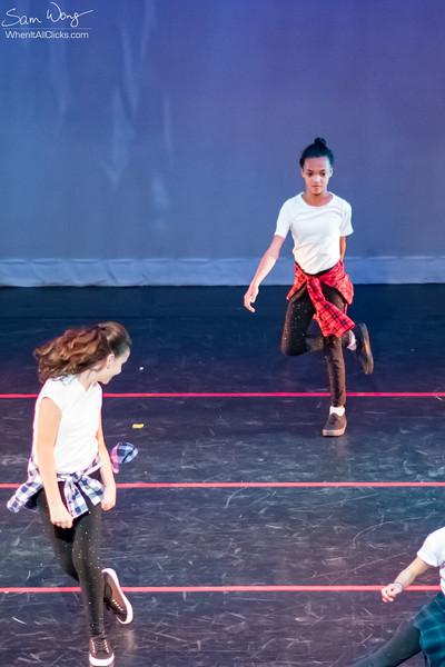 CSM Dance Perspectives-95117.jpg