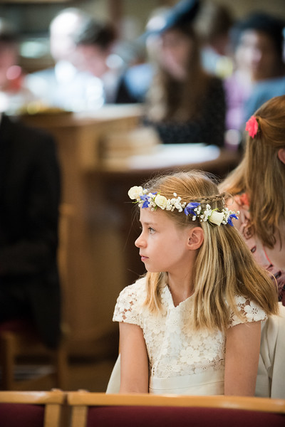 368-beth_ric_portishead_wedding.jpg