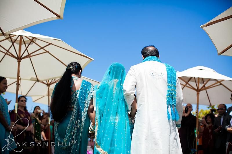 NS_Wedding_070.jpg