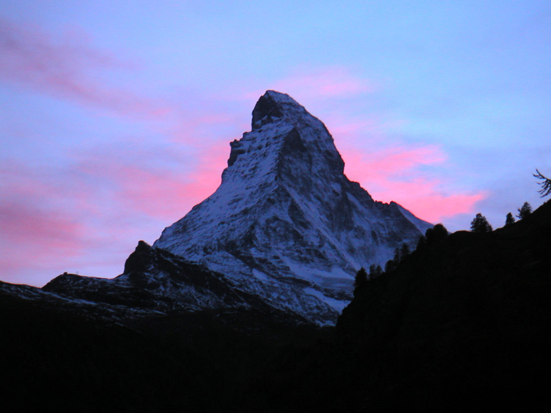 Zermatt11.JPG