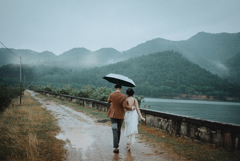 Tu-Nguyen-Destination-Wedding-Photography-Elopement-Vietnam-Pali-Louis-w-95.jpg