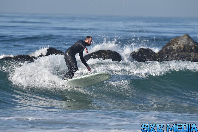 Venice Beach Surf  - -33.jpg
