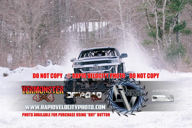 Snowbog-VI-0861_02-23-19  by Brie Morrissey   ©Rapid Velocity Photo & BLM Photography 2019