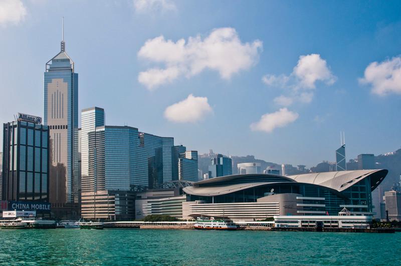 HongKongHarbor-23.jpg