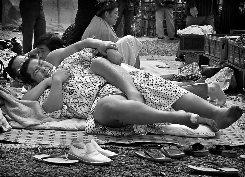Sumo Festival_004.jpg