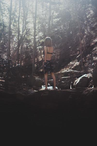 reyes creek boudoir photos-129.jpg