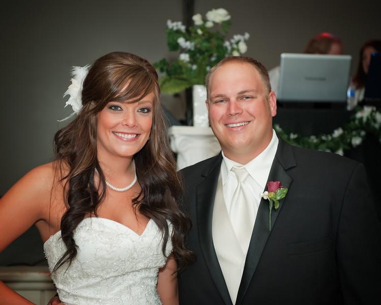 136 Caleb & Chelsea Wedding Sept 2013.jpg
