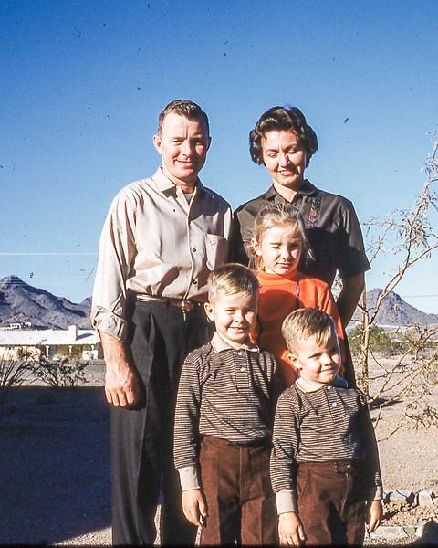 In Phoenix April 1962-13.jpg