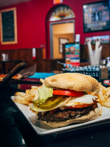 perth county rose and crown The Mitchell Law Suit burger 3.jpg