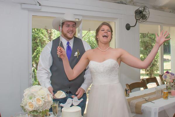 Reception_Gibbs-Lo-Presti_Wedding
