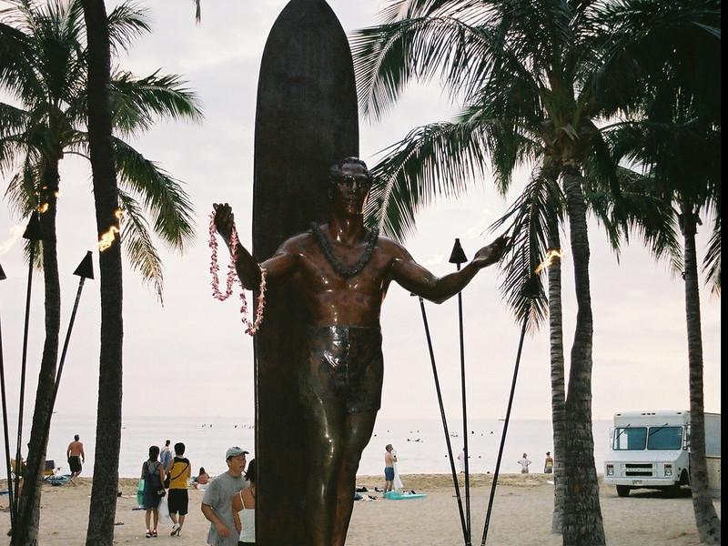 Hawaii-661.jpg