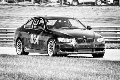 2021 SCCA TNiA Pitt May 20 Adv Blk BMW 034