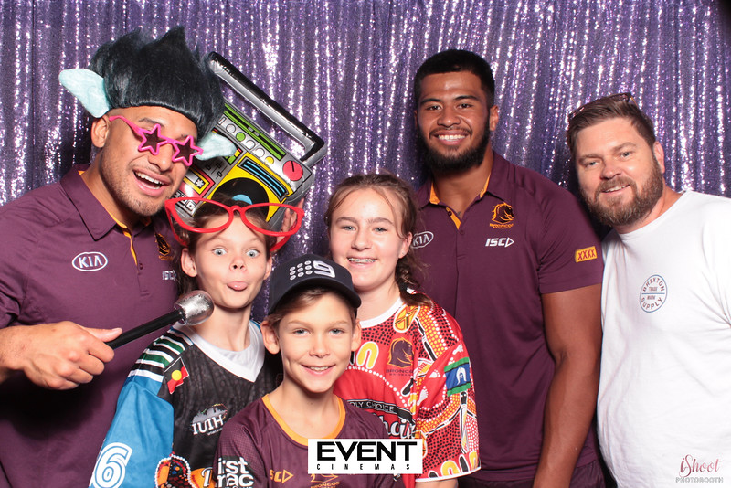 146Broncos-Members-Day-Event-Cinemas-iShoot-Photobooth.jpg