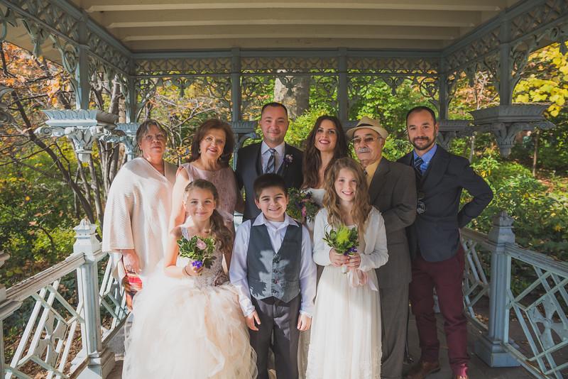 Central Park Wedding - Amiee & Jeff-62.jpg