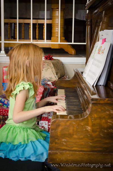 20111224_ChristmasEve_1031.jpg