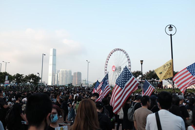 2019-11-02 Hong Kong-39.jpg