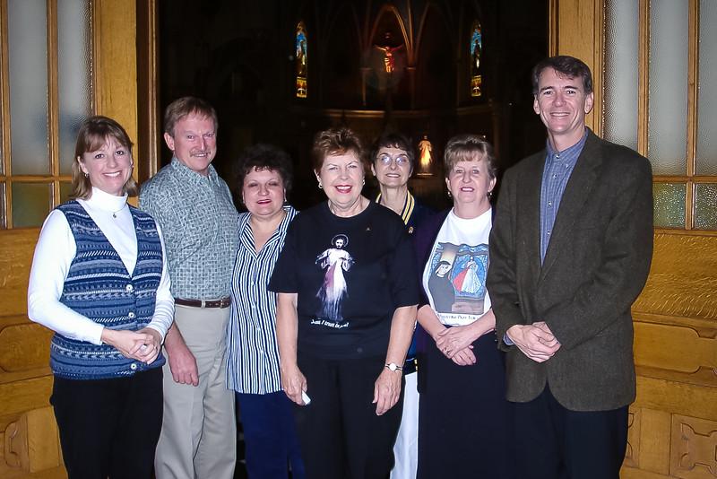 021116 Dave Joan & Volunteers.jpg