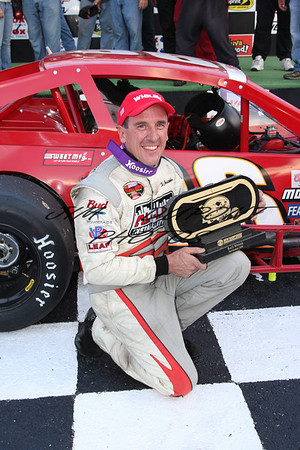 NWMT NHMS New Hampshire 100 9/14/08