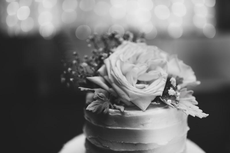 Wheeles Wedding  8.5.2017 02421.jpg