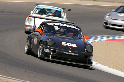 08-08 Laguna Seca TT (Dito Milian www.gotbluemilk.com)