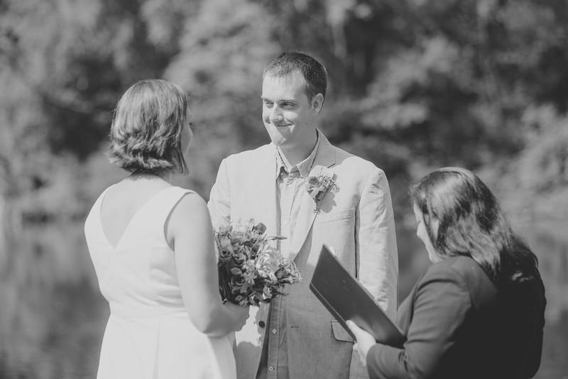 Justin & Joni - Central Park Wedding-12.jpg