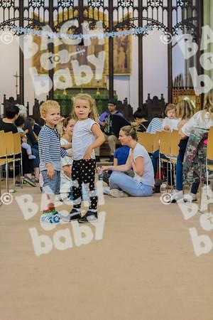©Bach to Baby 2017_Laura Ruiz_ Kensal Rise_2017-07-12_01.jpg
