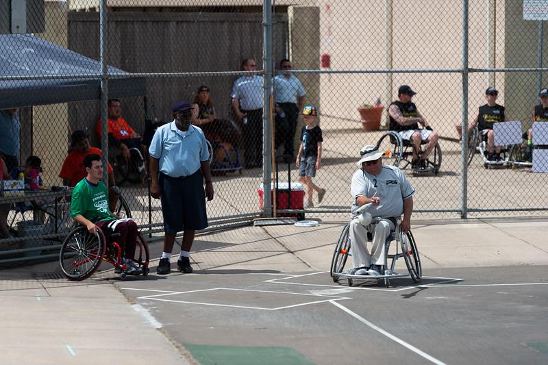 Wheelchair Win-Up_2019__118.jpg