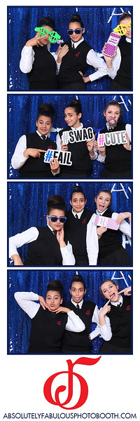 Absolutely Fabulous Photo Booth - (203) 912-5230 -  180523_200956.jpg